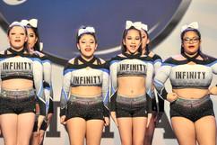 Infinity Academy Senior Elite-47.jpg