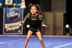 Venom Cheer-Queen Cobras-29.jpg