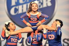 Texas Cheer Dragons Sapphires-19.jpg