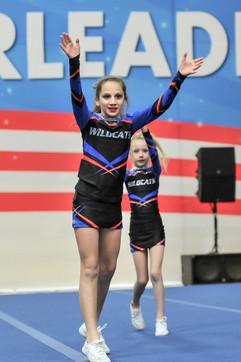 Cheer Academy of Texas_Wildcats-10.jpg