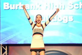 Burbank HS Bulldogs-13.jpg