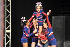 Olympia Hills Cheer Fierce Bulldogs-10.j