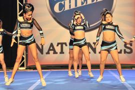 Laredo Cheer Factory Black Ice Elite-49.