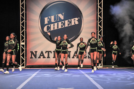 MADD Cheer Frenzy-2.jpg