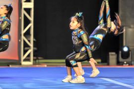 Athletic Cheer Force Elite-6.jpg