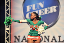 Sam Houston HS Twisters-23.jpg