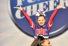 Olympia Hills Cheer Fierce Bulldogs-48.j