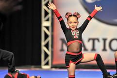Texas Cheer Force Elite-Flawless-13.jpg