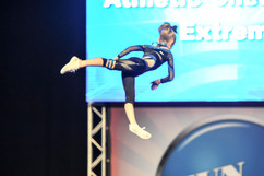 Athletic Cheer Force Extreme-71.jpg
