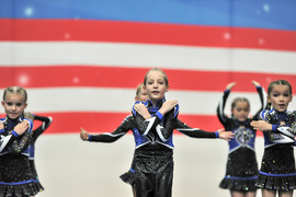 Cheer Athletics Austin_Moonstone Cats-26
