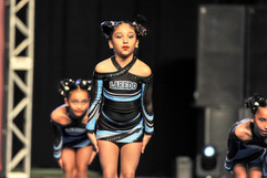 Laredo Cheer Factory-Lightning Elite-16.