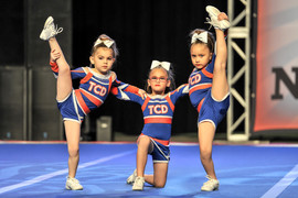 Texas Cheer Dragons-Sassy Divas-28.jpg