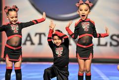 Texas Cheer Force Elite-Flawless-11.jpg