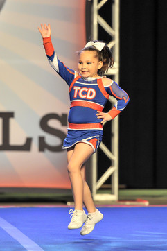 Texas Cheer Dragons-Royal Divas-34.jpg