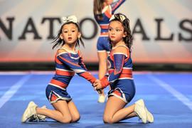 Texas Cheer Dragons-Royal Divas-8.jpg