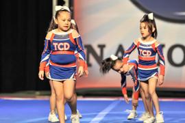 Texas Cheer Dragons-Royal Divas-20.jpg
