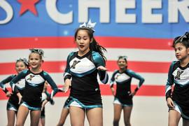 Cheer One Athletics_Xplosion-21.jpg
