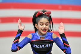 Cheer Academy of Texas_Wildcats-4.jpg