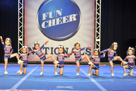 Texas Cheer Dragons-Sassy Divas-44.jpg