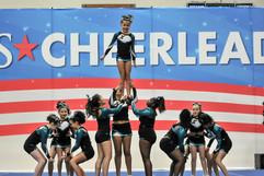 Cheer One Athletics_Xplosion-14.jpg