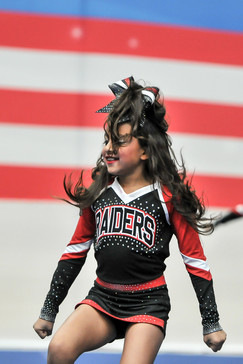 CSC_Raiders Jr Black-1.jpg