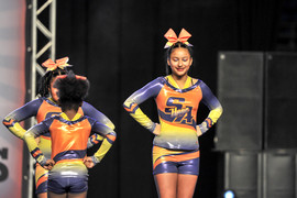 SA Hype Cheer-6.jpg
