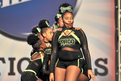 MADD Cheer Craze-36.jpg