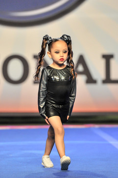 Venom Cheer-Queen Cobras-26.jpg