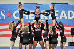 Fliptastic All Stars Team Pink-21.jpg