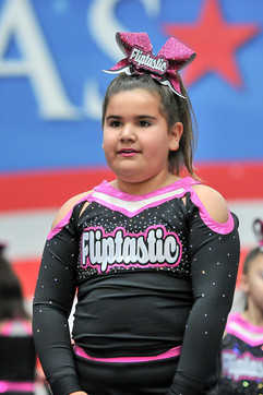 Fliptastic All Stars Team Pink-8.jpg
