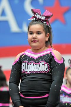 Fliptastic All Stars Team Pink-8.jpg