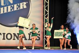Sam Houston HS Twisters-1.jpg