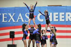 Cheer Academy of Texas_Wildcats-16.jpg