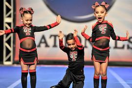 Texas Cheer Force Elite-Flawless-12.jpg