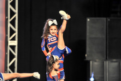 Texas Cheer Dragons-Dazzling Divas-11.jp