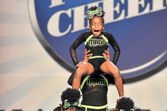 MADD Cheer Craze-50.jpg