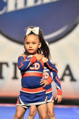 Texas Cheer Dragons-Sassy Divas-21.jpg