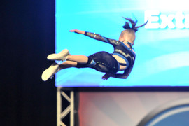 Athletic Cheer Force Extreme-72.jpg