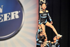 Laredo Cheer Factory-Lightning Elite-32.