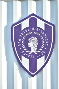 SA Athenians vs FC Austin_0003.jpg