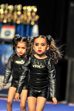 Venom Cheer-Queen Cobras-22.jpg