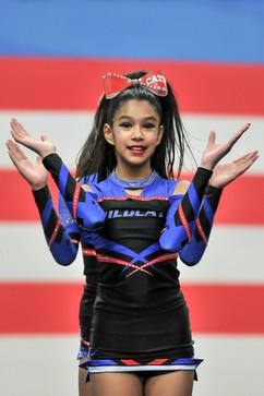 Cheer Academy of Texas_Wildcats-12.jpg