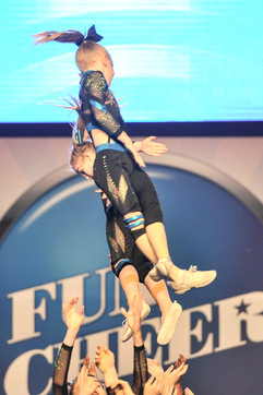 Athletic Cheer Force Extreme-48.jpg