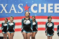 Cheer One Athletics_Xplosion-26.jpg
