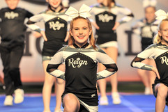 Flips for Fun Reign-5.jpg