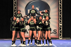 MADD Cheer Frenzy-39.jpg