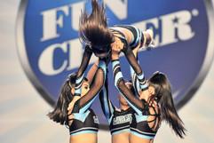 Laredo Cheer Factory Black Ice Elite-18.