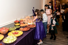 Evelyn_Quince-36.jpg