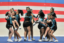 Cheer One Athletics_Xplosion-19.jpg
