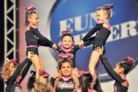 Fliptastic All Stars-Team Pink-50.jpg